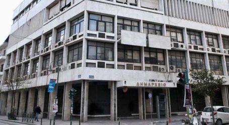 Τι απαντάει ο δήμος Λαρισαίων στις καταγγελίες του προέδρου Εργαζομένων του ΕΚΑΒ