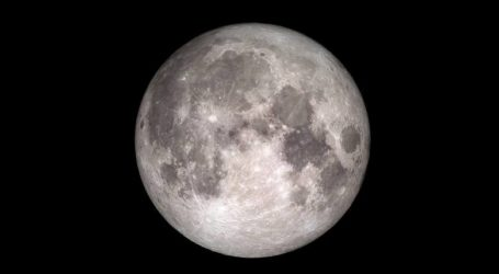 «Από τη Γη στη Σελήνη» από την Εταιρεία Αστρονομίας και Διαστήματος