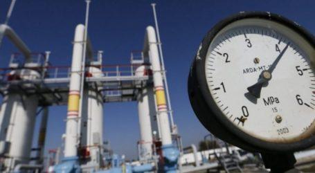 Το Α' εξάμηνο του 2019 και η Αγιά με φυσικό αέριο