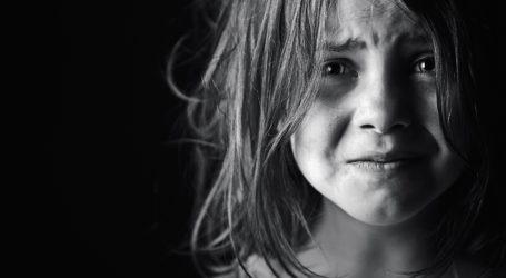 Μυστήριο με κακοποίηση 5χρονου παιδιού στον Βόλο – Τι καταγγέλει ο φερόμενος ως πατέρας