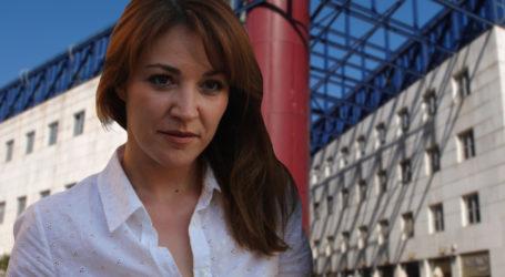 Συνέντευξη – παρωδία της Νάνσυς Καπούλα καταγγέλει ο Δήμος Βόλου