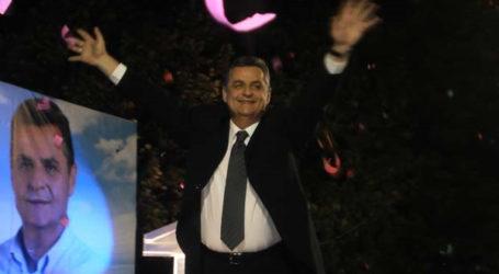 Ανατροπή: Δε θα είναι τελικά υποψήφιος ο Χρήστος Καραγιάννης στην Ελασσόνα