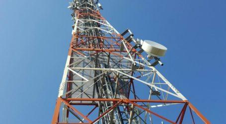 Έντεκα σχολεία κάτω από επικίνδυνες κεραίες κινητής τηλεφωνίας στον Βόλο