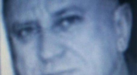 Έφυγε από την ζωή 58χρονος Λαρισαίος