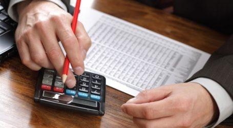 Επίκαιρο φορολογικό σεμινάριο από την Ένωση Φοροτεχνικών Λάρισας