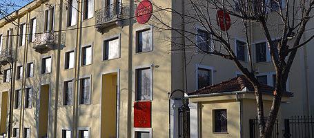 Συνεχίζεται το «Μουσειοπαιδαγωγικό πρόγραμμα» στο Μουσείο Πόλης Βόλου