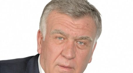 Ευχές για την ονομαστική του εορτή θα δεχθεί ο Δήμαρχος Κιλελέρ Θανάσης Νασιακόπουλος