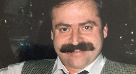 """""""Έφυγε"""" από τη ζωή 58χρονος γνωστός επαγγελματίας στον Τύρναβο"""
