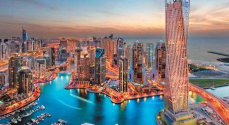 «Μου προσέφερε 20.000 ευρώ για ένα διήμερο στο Ντουμπάι! Του είπα ότι δεν κάνω τέτοια…»