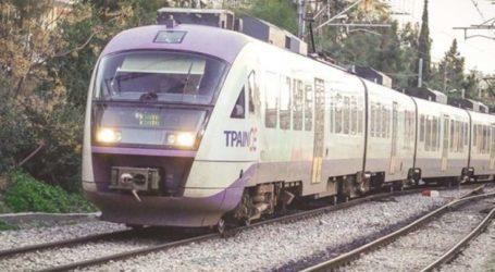 Ταλαιπωρία για Λαρισαίους εργαζόμενους – Χωρίς σιδηροδρομική σύνδεση από σήμερα η Λάρισα με το Βόλο