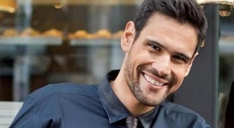 Δημήτρης Ουγγαρέζος: Πέθανε ο πατέρας του παρουσιαστή