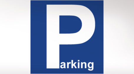 Μέχρι 31 Ιανουαρίου η ανανέωση καρτών στάθμευσης μονίμων κατοίκων