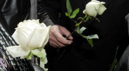 Πέθανε 50χρονος αστυνομικός από το Βελεστίνο