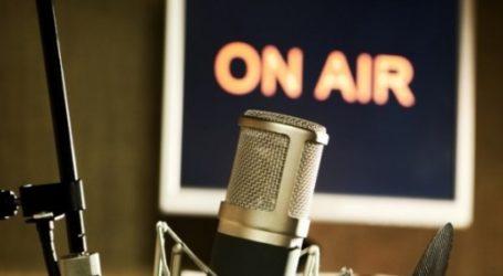 «Σίγησαν» τα ραδιόφωνα του Βόλου