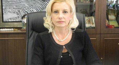 """Οι επτά παράγοντες """"κλειδιά"""" που θα κρίνουν τη δημαρχία μεταξύ Καλογιάννη και Καραλαριώτου στο δήμο Λαρισαίων"""