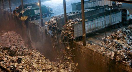 Οι Κινέζοι θέλουν και τα σκουπίδια της Μαγνησίας