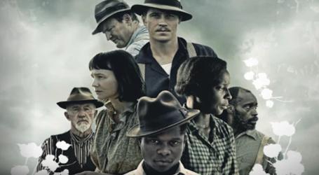 Η ταινία «Mudbound: Δάκρυα στο Μισισιπή» την Παρασκευή στο Μεταξουργείο