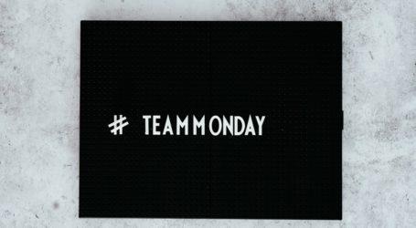Τα ζώδια της Δευτέρας