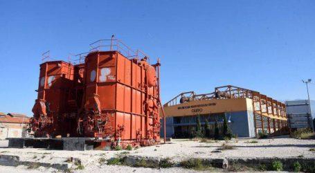 «Ζωή» μετά από 40 χρόνια θα αποκτήσει το «Εργοστάσιο Τέχνης» στην Πάτρα