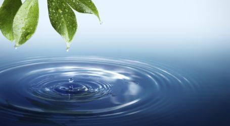 Ημερίδα στην Αθήνα για τον υδάτινο πλούτο της Θεσσαλίας