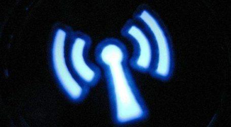 Δωρεάν WiFi το Δήμο Κιλελέρ μέσω Ευρωπαϊκού Προγράμματος