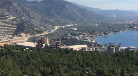Πανάκριβη η πρόταση Δημόκριτου για λήψη δειγμάτων εδάφους γύρω από ΑΓΕΤ