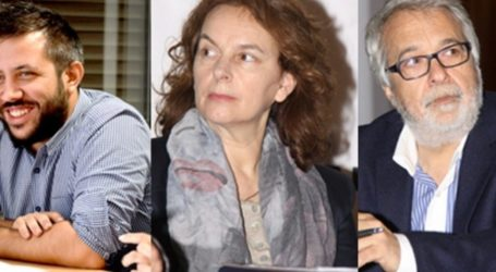 Ανταπόκριση των Βουλευτών ΣΥΡΙΖΑ Μαγνησίας στο Υπόμνημα της Δευτεροβάθμιας Εκπαίδευσης Μαγνησίας