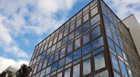 Εργατικό Κέντρο Βόλου: Εκβιαστικά διλήμματα θέτει η ΒΙΣ στους εργαζόμενους