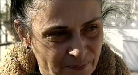 ΕΚΛ: Να αθωωθεί η καθαρίστρια από το Βόλο με το πλαστό απολυτήριο δημοτικού