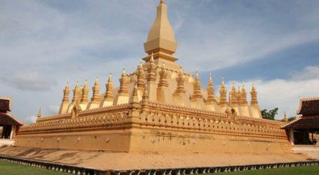 Φωτογραφικό ταξίδι στο Λάος στο «Καφέ 4 Εποχές»