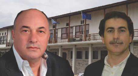 Ο Αχιλλέας Μπέος για πρώτη φορά απαντά για την υποψηφιότητα Κοπάνα και τις παλιές κόντρες