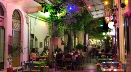 Λάρισα: Γιατί αξίζει να της αφιερώσετε ένα weekend – Εντυπωσιακό αφιέρωμα στην πρωτεύουσα του κάμπου