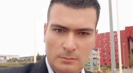 """Τι φέρνει στα δημοτικά πράγματα η νέα κίνηση """"Λαρισαίων Κοινόν""""; Ο Δημήτρης Τσιάρας μιλά στο onlarissa.gr"""