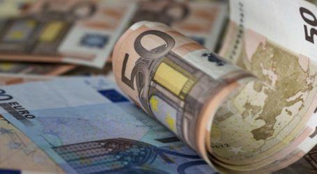 Πάνω από 500.000 ευρώ σε Δήμους της Μαγνησίας για λειτουργικές ανάγκες σχολείων
