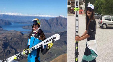 Κόστιτς στο Παγκόσμιο, Τσιόβολου στο Ολυμπιακό Φεστιβάλ για τον ΕΟΣ Βόλου