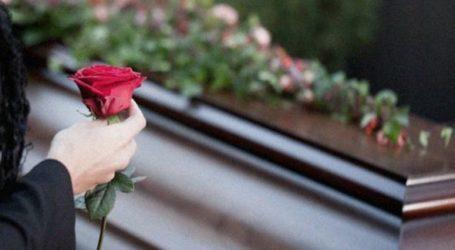 «Έσβησε» 35χρονη γυναίκα στον Αλμυρό