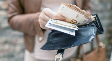 Βολιώτισσα καταχράστηκε 13.000 ευρώ και σκηνοθέτησε τη… ληστεία της!