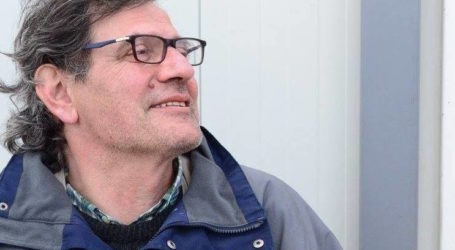 Forum συζήτησης για τη ρύπανση στον Βόλο προτείνει ο Ματθαίος Δραμητινός