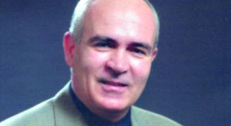 Στέφανος Φούσκης: «Όσο πιο ισχυρό βγει το ΚΚΕ, τόσο πιο δυνατοί θα νιώθουμε»