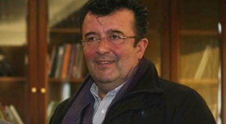 Οι πρώτοι υποψήφιοι της Δημοτικής Παράταξης του Νίκου Πλωμαρίτη