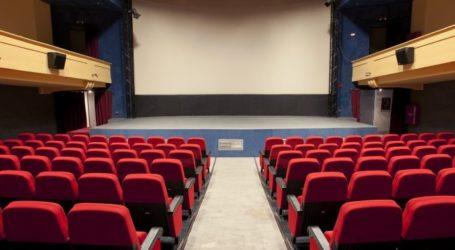Συνέχεια των προβολών για παιδιά και οικογένειεςαπό το CineDoc Kids Βόλου