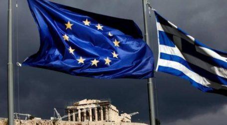 Η ανάλυση για την έξοδο της Ελλάδας στις αγορές