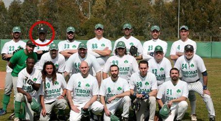 Εξιχνιάστηκε δολοφονία παίκτη μπέιζμπολ του Παναθηναϊκού