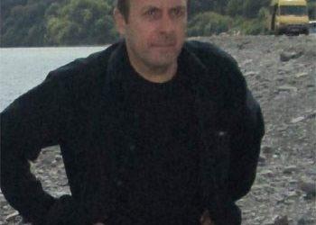 Θρίλερ με την εξαφάνιση 56χρονου από το Πέραμα