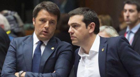 Το παρασκήνιο ενός Grexit που δεν συνέβη ποτέ