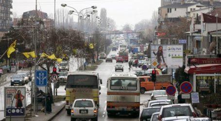 Γιατί δεν θα βρεθεί σύντομα λύση για το Κοσσυφοπέδιο