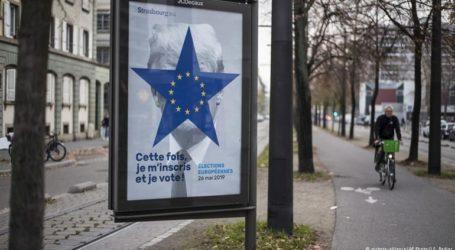 Στην τελική ευθεία για την ευρω-κάλπη