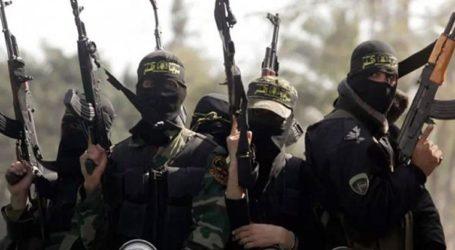 Πολιορκείται ο τελευταίος θύλακας του ISIS