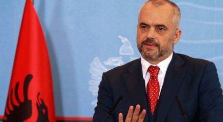 Σε αναβρασμό τα Δυτικά Βαλκάνια και το αδύναμο «ErgaOmnes»