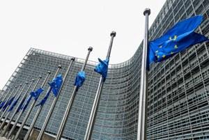 Σοβαρές ανισορροπίες στην ελληνική οικονομία